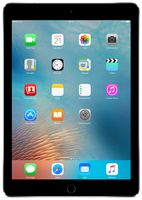APPLE - iPad Pro 9.7-inch Wi-Fi Cell 32GB Space Gray