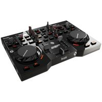 HERCULES - CONSOLA DJ CONTROL INSTINCT S SERIES (4780833)