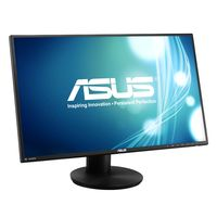 ASUS - LED VN279QLB 27P WIDE