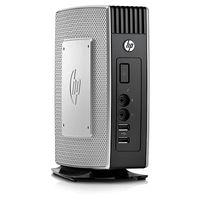 HP - Flexible Thin Client t510