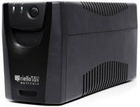 RIELLO - UPS Net Power NPW 800