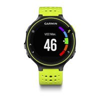GARMIN - GPS CORRIDA RELOGIO FORERUNNER 230 BLA