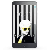 ALCATEL - POP 4 PLUS 5056D 16GB 4G