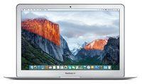 APPLE - MacBook Air 13-inch Core i5 1.6Ghz/8GB/256GB/Intel HD 6000