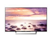 SONY - LCD LED - KD-49XD8305BAEP