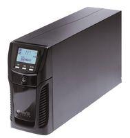 RIELLO - UPS Vision VST 1100