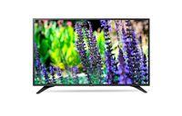 LG - LED TV 55P FULLHD VGA HDMI USB MODE HOTEL