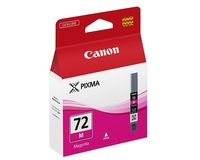 CANON - PGI-72M