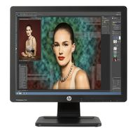 HP - MONITOR LED 17P 5:4 PRODISPLAY P17A