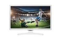 LG - 28MT49VW-WZ/28P HD Ready