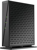NETGEAR - Broadband High-Speed DSL Modem