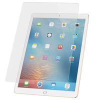 ARTWIZZ - ScratchStopper Glass iPad Pro 12.9