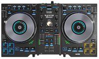 HERCULES - CONSOLA DJ CONTROL JOGVISION (4780547)