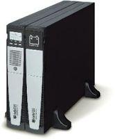 RIELLO - UPS Sentinel Dual SDH 1000