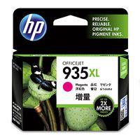 HP - Ink Cart / 935XL Magenta