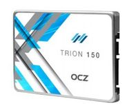 OCZ - SSD 480 GB - SATA 6GB / S