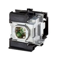 PANASON - Lamp module f Panasonic PT-AR100U Proj
