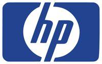 HP - INS + MS SCE 2010 ROK 1YR SW