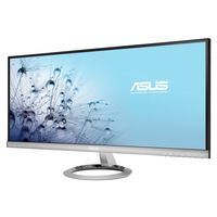 ASUS - MX299Q (29Pol / LED / 2560x1080)