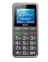 AEG VOXTEL SM250 1.8