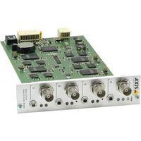 AXIS - Q7414 Video Encoder BladeFour chann