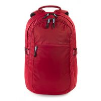 TUCANO - LIVELLO UP BACKPACK (RED)