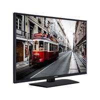 HITACHI - 32HB4C01 32P HD Preto LED TV
