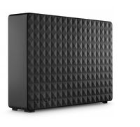 SEAGATE - DD EXT SG 3:5 4TB 3.0 EXPANSION