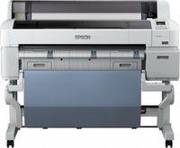EPSON - SureColor SC-T5200