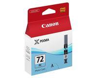 CANON - PGI-72PC