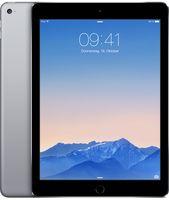 Apple iPad Air 2 16GB Cinzento tablet