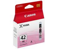 CANON - CLI-42PM