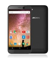 ARCHOS - ARCHOS 40 POWER 4P/QC1,2/512/8/5,1