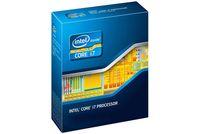 INTEL - Core I7-4930K 3.40GHz LGA2011 BOX