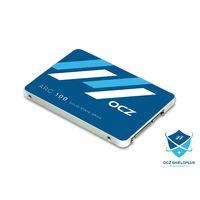 OCZ - SSD 120GB SATA3 ARC 100 - 475R / 395W 80K IOPS