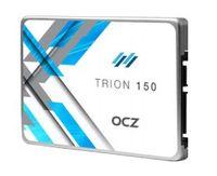 OCZ - SSD 960 GB - SATA 6GB / S