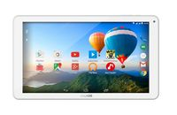 ARCHOS - PLATINUM 101 3G 32GB 3G  Branco TABLET