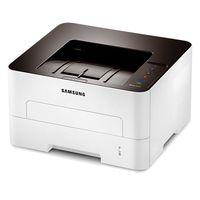 Samsung SL-M2825DW 4800 x 600DPI A4 Wi-Fi impressora a laser