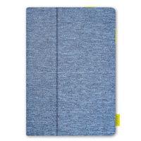 PORT DESIGNS -  Folio COPENHAGEN universel 9 / 10 BLUE