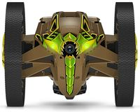 PARROT - AR DRONE JUMPING SUM Brown