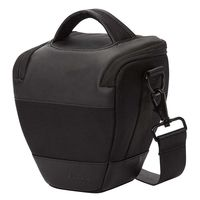 CANON - Textile Bag Holster HL100 Black