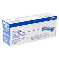 BROTHER - TONER TN1050 HL1110