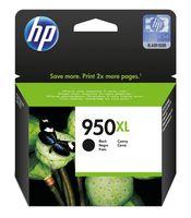 HP - 950XL