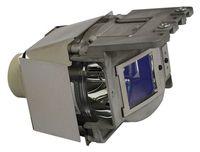 INFOCUS - Lâmpada do projector - 5000 horas (modo padrão) / 6000 horas (modo económico) - para InFocus IN112x, IN114x, IN116x, IN118HDxc, IN119HDx