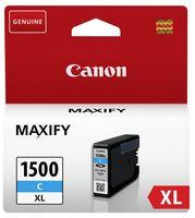 CANON - PGI-1500XL C