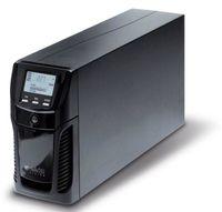 RIELLO - UPS Vision VST 1500