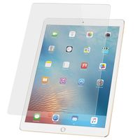 ARTWIZZ - ScratchStopper Glass iPad Pro 9.7/air 2