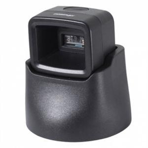 POSIFLEX - Suporte Scanner CD-3600