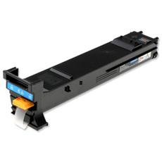 EPSON - Toner Cyan de Alta Capacidade AcuLaser CX28DN