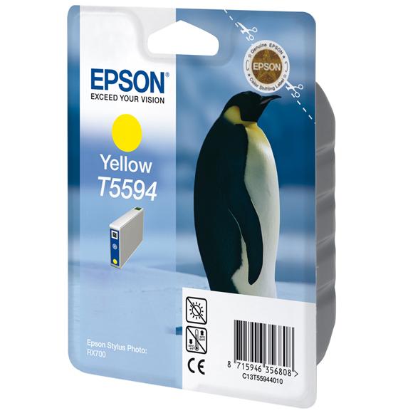 EPSON - T5594